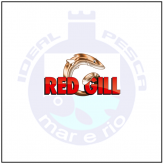 red-gill9