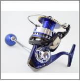 Ideal Pesca - Amora - Seixal