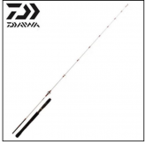 daiwa-light-machine1