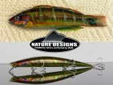 duo-tide-minnow-slim-175-flyer-aha0817-wrasse-blog-96