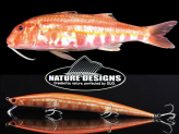 duo-tide-minnow-slim-175-flyer-nature-designs-acc0815-triglia-aha0812-barracuda-59