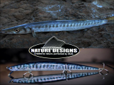 duo-tide-minnow-slim-175-flyer-nature-designs-acc0815-triglia-aha0812-barracuda-66