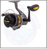 fin-nor-lt60-lethal-spinning-reel-24