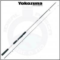 YOKOZUNA RYOSHI YK 2.10 MT.