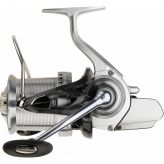 CARRETO DAIWA TOURNAMENT SURF BASIA 45QD