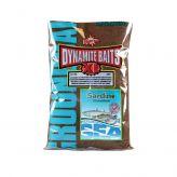 ENGODO de camarão&lula Dynamite