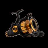 Carreto PENN Spinfisher® VI Live Liner Spinning
