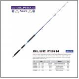 CANA HART BLUE FINN 1.67 MT. 30-50 LB.