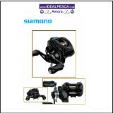 SHIMANO CAIUS 151