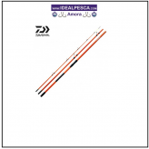 DAIWA CAST´IZM 4.25 MT. KW TUBULAR