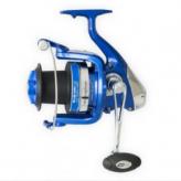 CARRETO CINNETIC BLUE WIN DS 7000 HSG