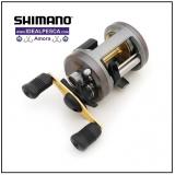 SHIMANO CORVALUS 301