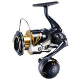 Shimano Stella SW 6000 HG C