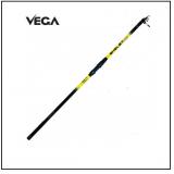 CANA VEGA SHELBY 4.50MTRS