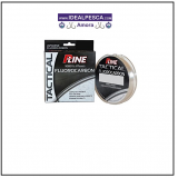 LINHA P-LINE TACTICAL 100% FLUOROCARBONO