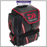 MOCHILA DAIWA TOURNAMENT SURF