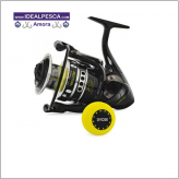 CARRETO RYOBI A.P. POWER 4000 YELLOW