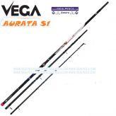 VEGA AURATA S1 3.50 MT.