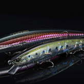 AMOSTRA Duo Tide Minnow lance 140 S
