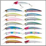 DUEL HEAVY MINNOW 110