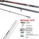 CANA VEGA IMPERIAL SPIN 3.30MT