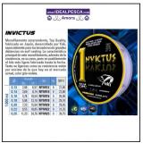 YUKI INVICTUS 1000 MTS.