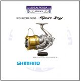 SHIMANO SUPER AERO SPIN JOY SD 35