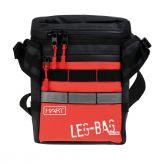 Bolsa Hart Leg bag