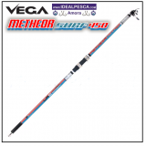 CANA VEGA METHEOR 4.50 MT.