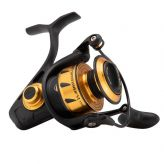 CARRETO Penn Spinfisher VI