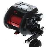 CARRETO SHIMANO PLAYS 4000