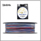 DAIWA SALTIGA 12 FIBRAS 300 METROS