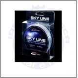 CINNETIC SKY LINE 150 MT.