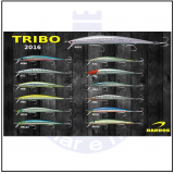 WEST LAB TRIBO 175