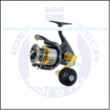SHIMANO TWIN POWER 4000 SW XG