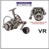 VAN STAAL VR 150