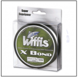 WIFFIS X-BOND 300 METROS